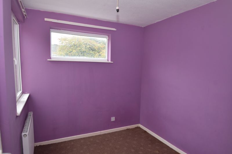 3 bed house to rent in Goodrich Close 8