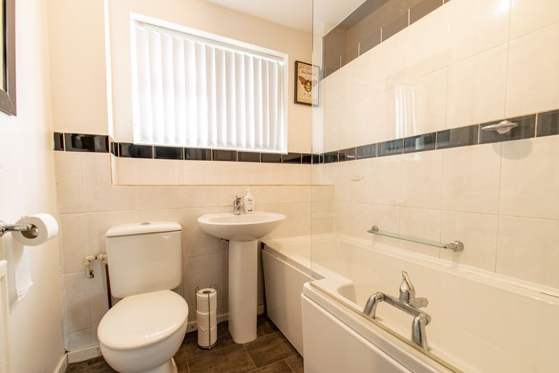 3 bed house for sale in Michaelwood Close  - Property Image 11