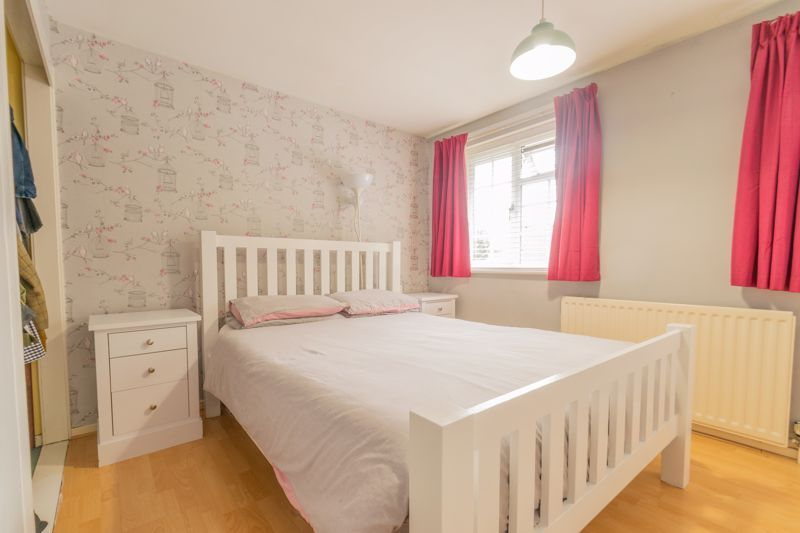 3 bed house for sale in Michaelwood Close  - Property Image 14