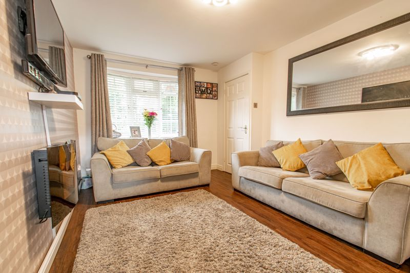 3 bed house for sale in Michaelwood Close  - Property Image 4