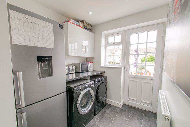 3 bed house for sale in Michaelwood Close  - Property Image 6