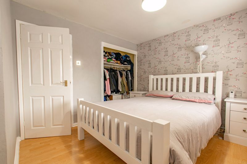 3 bed house for sale in Michaelwood Close 8