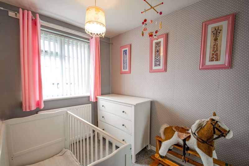 3 bed house for sale in Michaelwood Close  - Property Image 10
