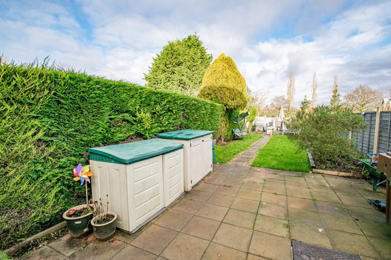 3 bed house for sale in Cobnall Road  - Property Image 11