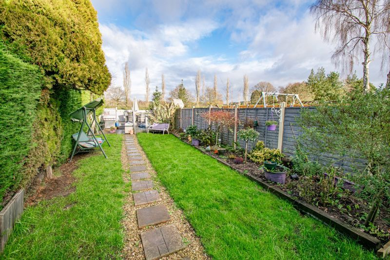 3 bed house for sale in Cobnall Road  - Property Image 12