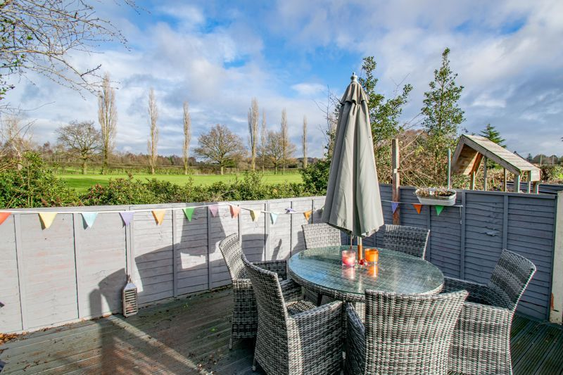 3 bed house for sale in Cobnall Road  - Property Image 13