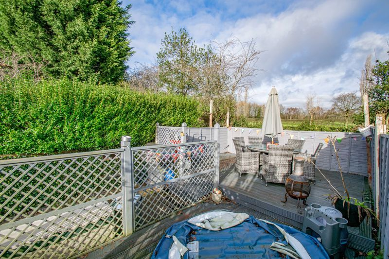 3 bed house for sale in Cobnall Road  - Property Image 15