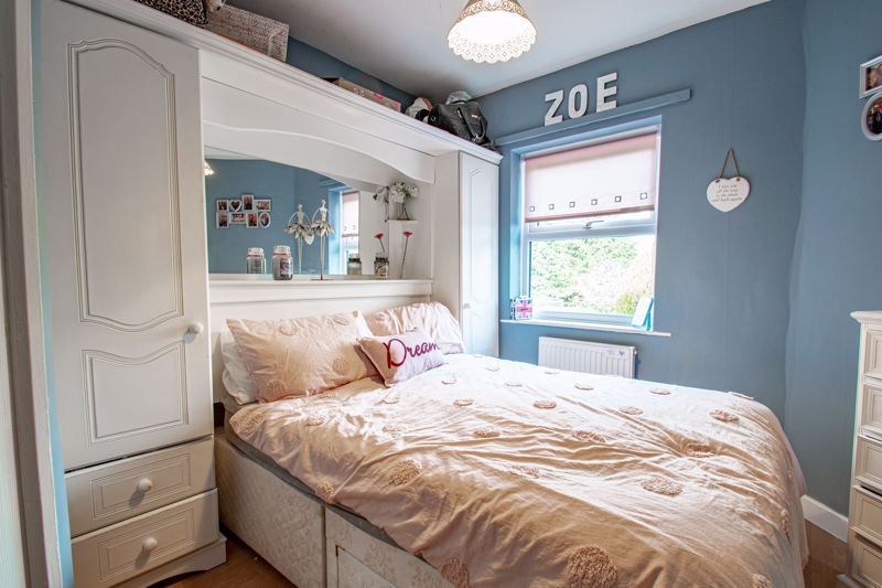 3 bed house for sale in Cobnall Road  - Property Image 6