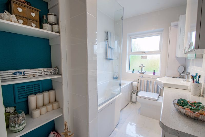 3 bed house for sale in Cobnall Road  - Property Image 9