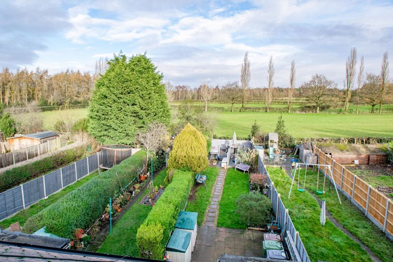 3 bed house for sale in Cobnall Road  - Property Image 10