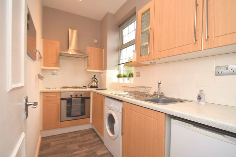 2 bed flat for sale in Exmoor Drive  - Property Image 2