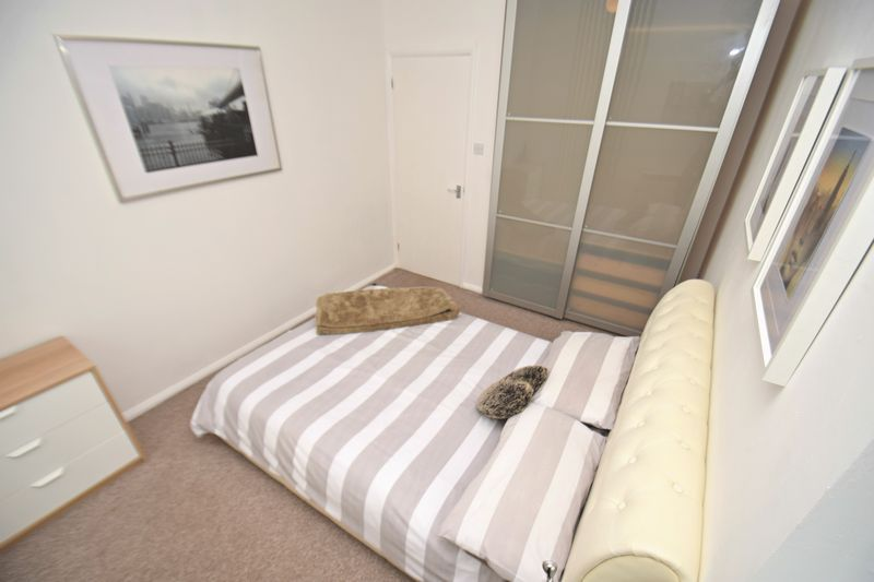 2 bed flat for sale in Exmoor Drive  - Property Image 15