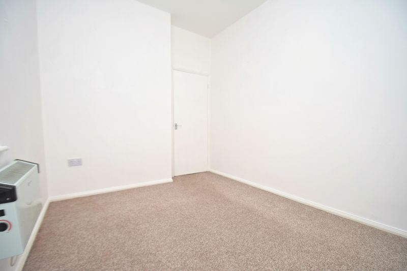 2 bed flat for sale in Exmoor Drive  - Property Image 17