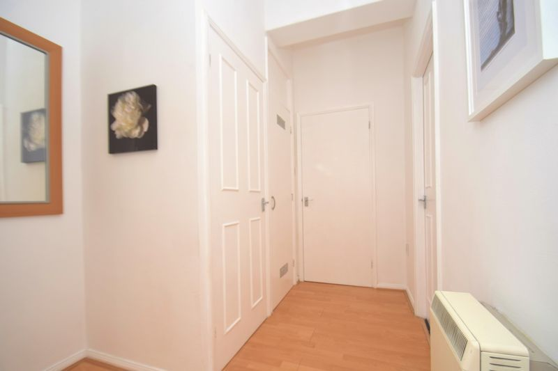 2 bed flat for sale in Exmoor Drive  - Property Image 8
