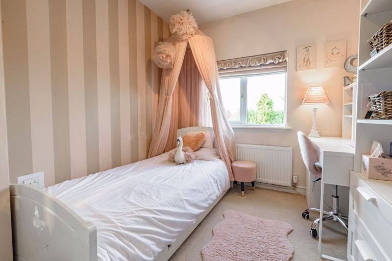 4 bed house for sale in Royal Worcester Crescent  - Property Image 10