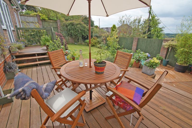 3 bed house for sale in Kestrel View  - Property Image 16