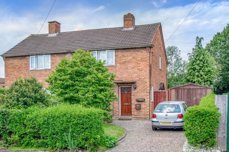 2 bed house for sale in Flavel Road  - Property Image 1