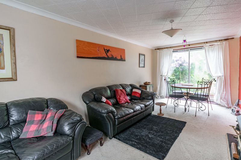2 bed house for sale in Flavel Road 2