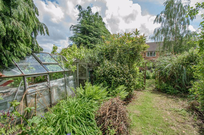 2 bed house for sale in Flavel Road  - Property Image 11