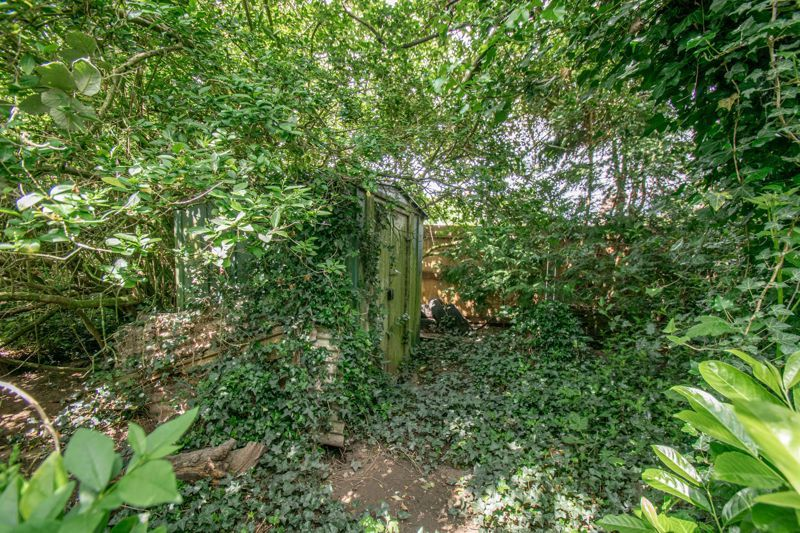 2 bed house for sale in Flavel Road  - Property Image 12