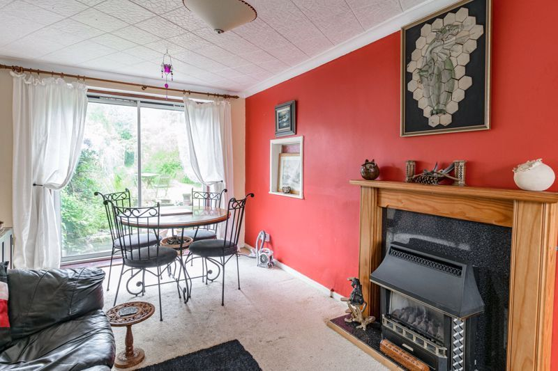 2 bed house for sale in Flavel Road  - Property Image 3