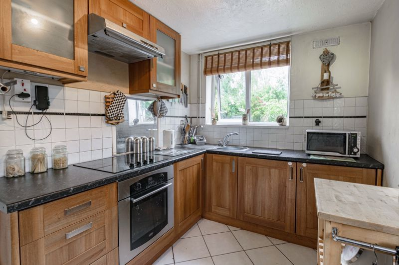 2 bed house for sale in Flavel Road  - Property Image 4