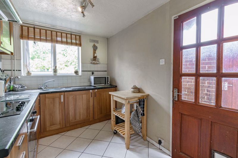 2 bed house for sale in Flavel Road 5