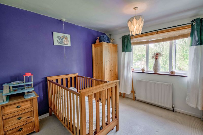 2 bed house for sale in Flavel Road  - Property Image 7