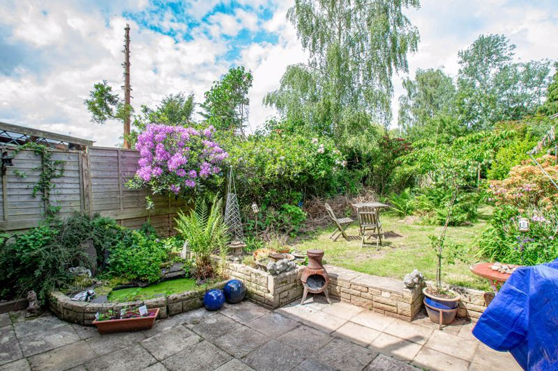 2 bed house for sale in Flavel Road 9