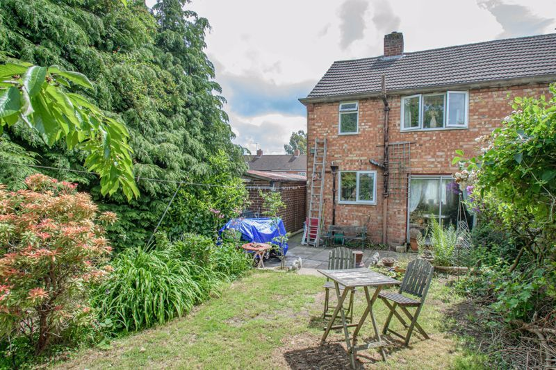 2 bed house for sale in Flavel Road  - Property Image 10