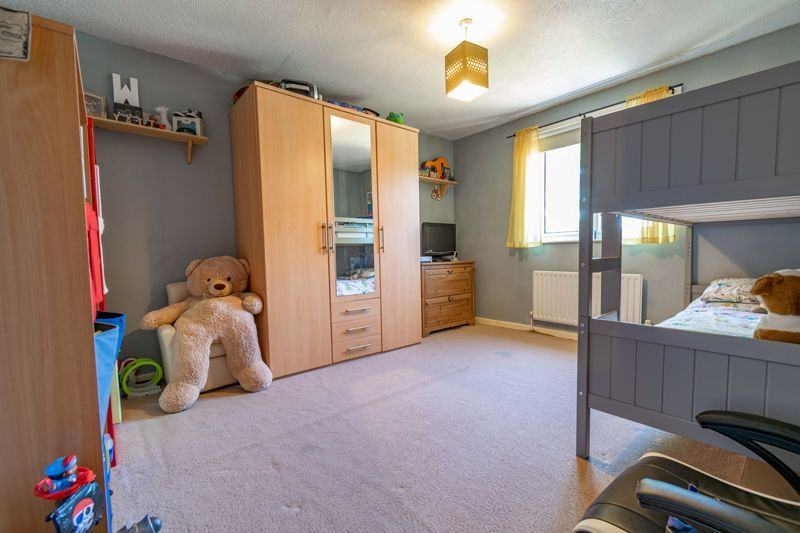 3 bed house for sale in Exhall Close  - Property Image 10