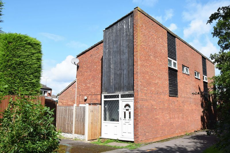 3 bed house for sale in Sutton Close  - Property Image 13