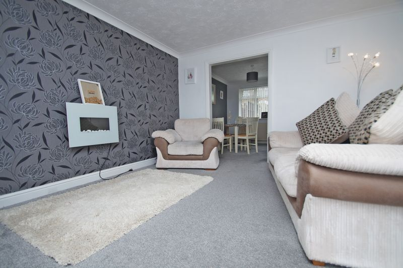 3 bed house for sale in Newent Close  - Property Image 2