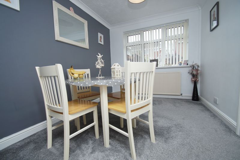 3 bed house for sale in Newent Close  - Property Image 4