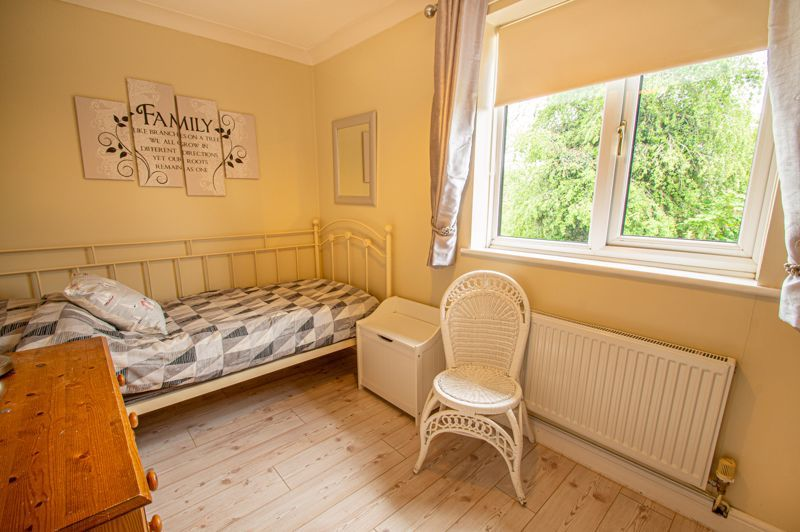 4 bed house for sale in Eldersfield Close  - Property Image 11