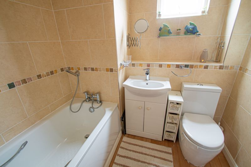 4 bed house for sale in Eldersfield Close  - Property Image 12