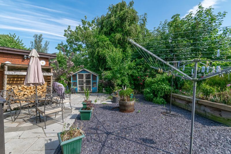 4 bed house for sale in Eldersfield Close  - Property Image 13