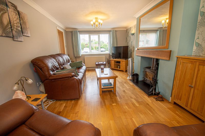 4 bed house for sale in Eldersfield Close  - Property Image 18