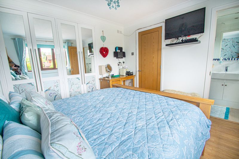 4 bed house for sale in Eldersfield Close  - Property Image 20