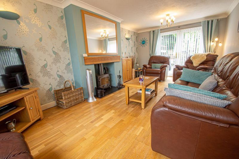 4 bed house for sale in Eldersfield Close  - Property Image 3