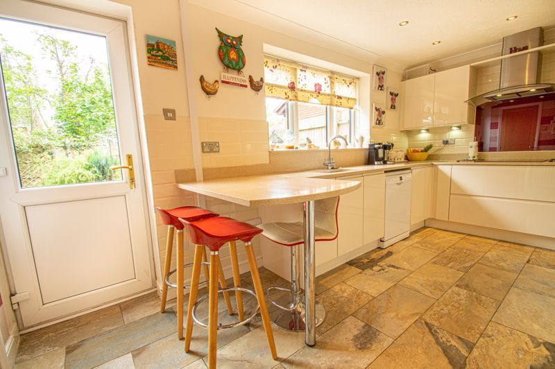 4 bed house for sale in Eldersfield Close 4