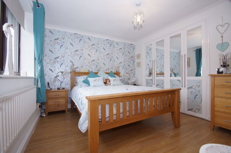 4 bed house for sale in Eldersfield Close  - Property Image 7