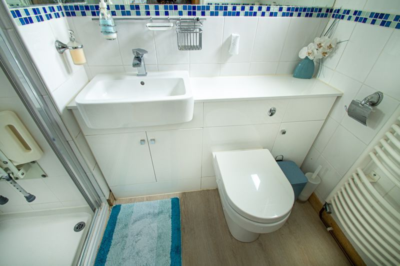4 bed house for sale in Eldersfield Close  - Property Image 8