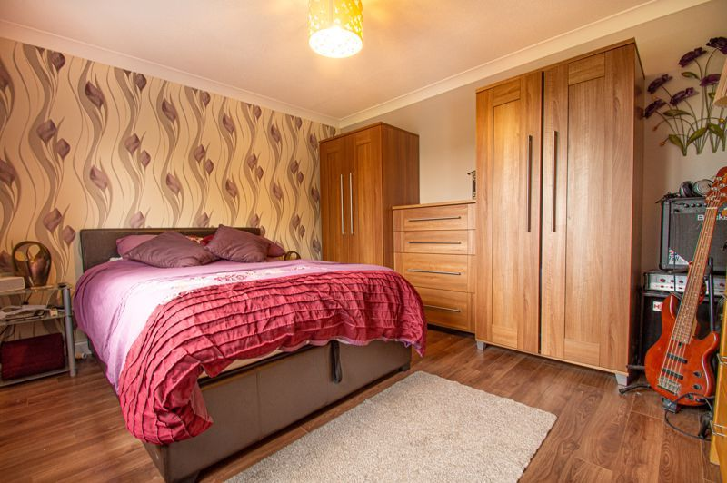 4 bed house for sale in Eldersfield Close  - Property Image 9