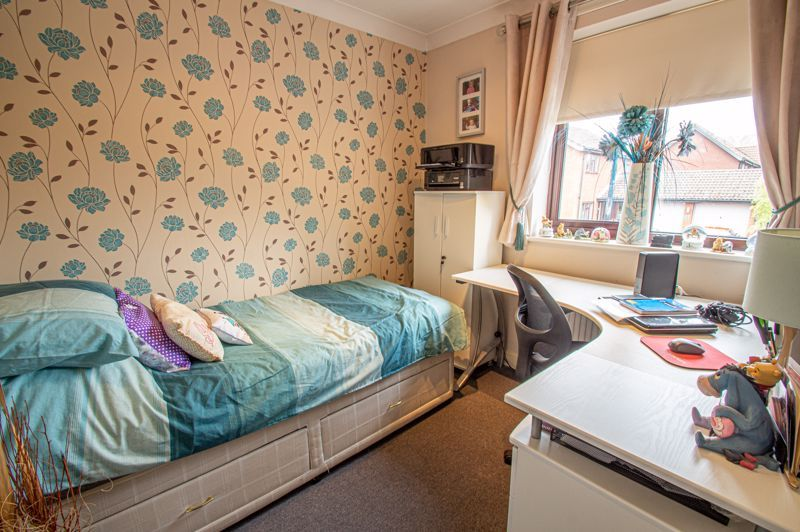 4 bed house for sale in Eldersfield Close  - Property Image 10