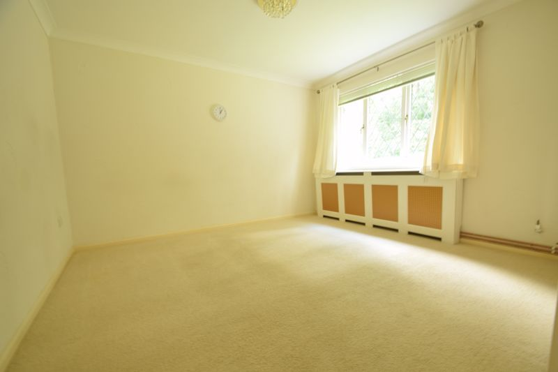 2 bed house to rent in Ibstock Close 3