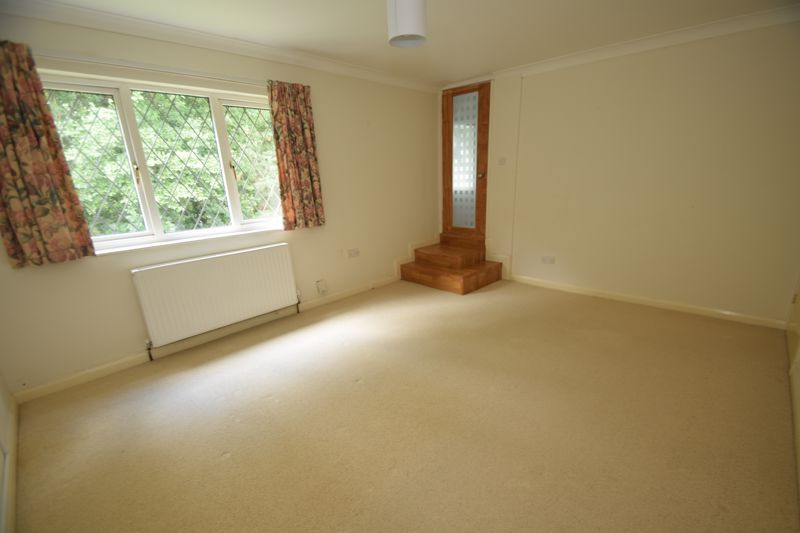 2 bed house to rent in Ibstock Close  - Property Image 7
