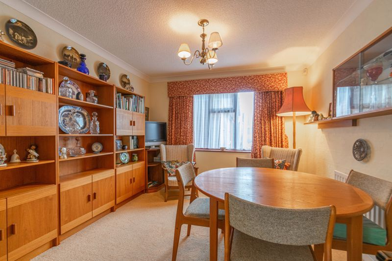 3 bed bungalow for sale in Partridge Lane  - Property Image 2