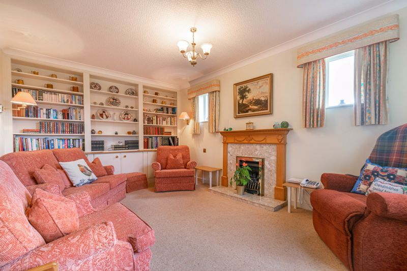 3 bed bungalow for sale in Partridge Lane  - Property Image 3