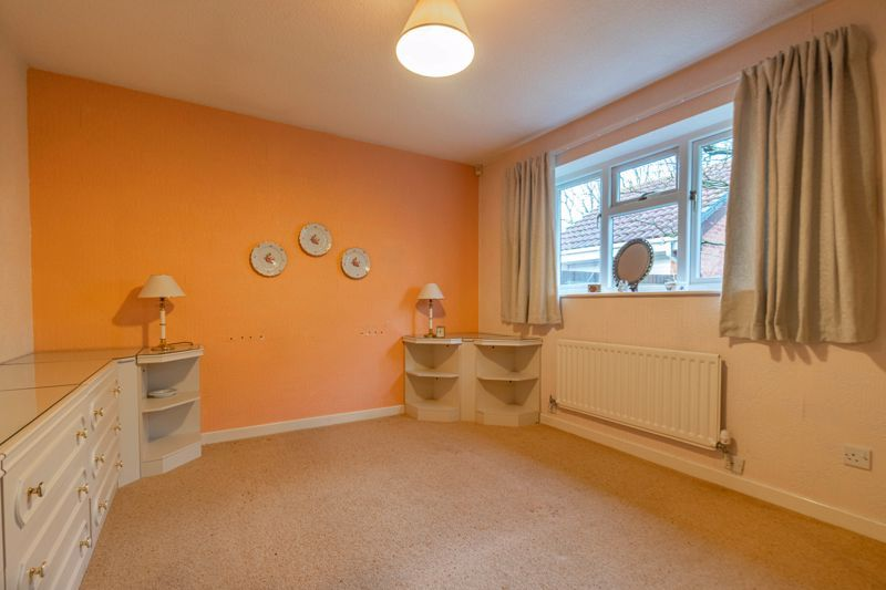 3 bed bungalow for sale in Partridge Lane 6